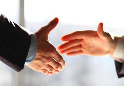 voorbereiding bedrijfsovername verkoop en koop onderneming