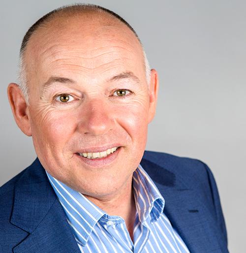 Jan van der Maale bedrijfsovername koop verkoop onderneming bedrijfsfinanciering bedrijfswaardering